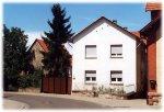 Weingut Familie Osswald (Gundersheim)
